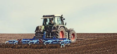 Rolnicy – czas do 31 maja
